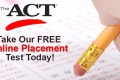 New ACT Subscores: English and Reading