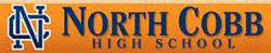 north-cobb-high-school-logo